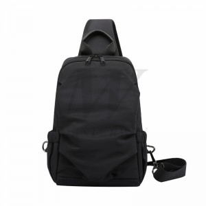 Crossbody Backpack_CB19-004UC