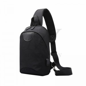 Crossbody Backpack_CB19-002UC