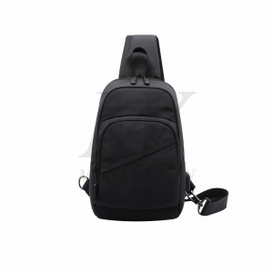 Crossbody Backpack_CB19-001UC