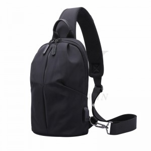 Crossbody Backpack_CB19-003UC